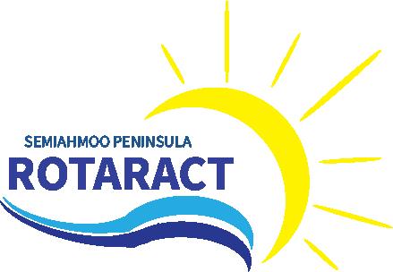 Semiahmoo Peninsula Rotaract